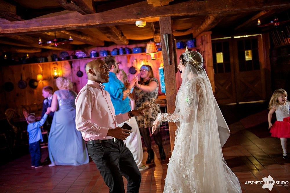 gettysburg pa wedding photographer 108.jpg