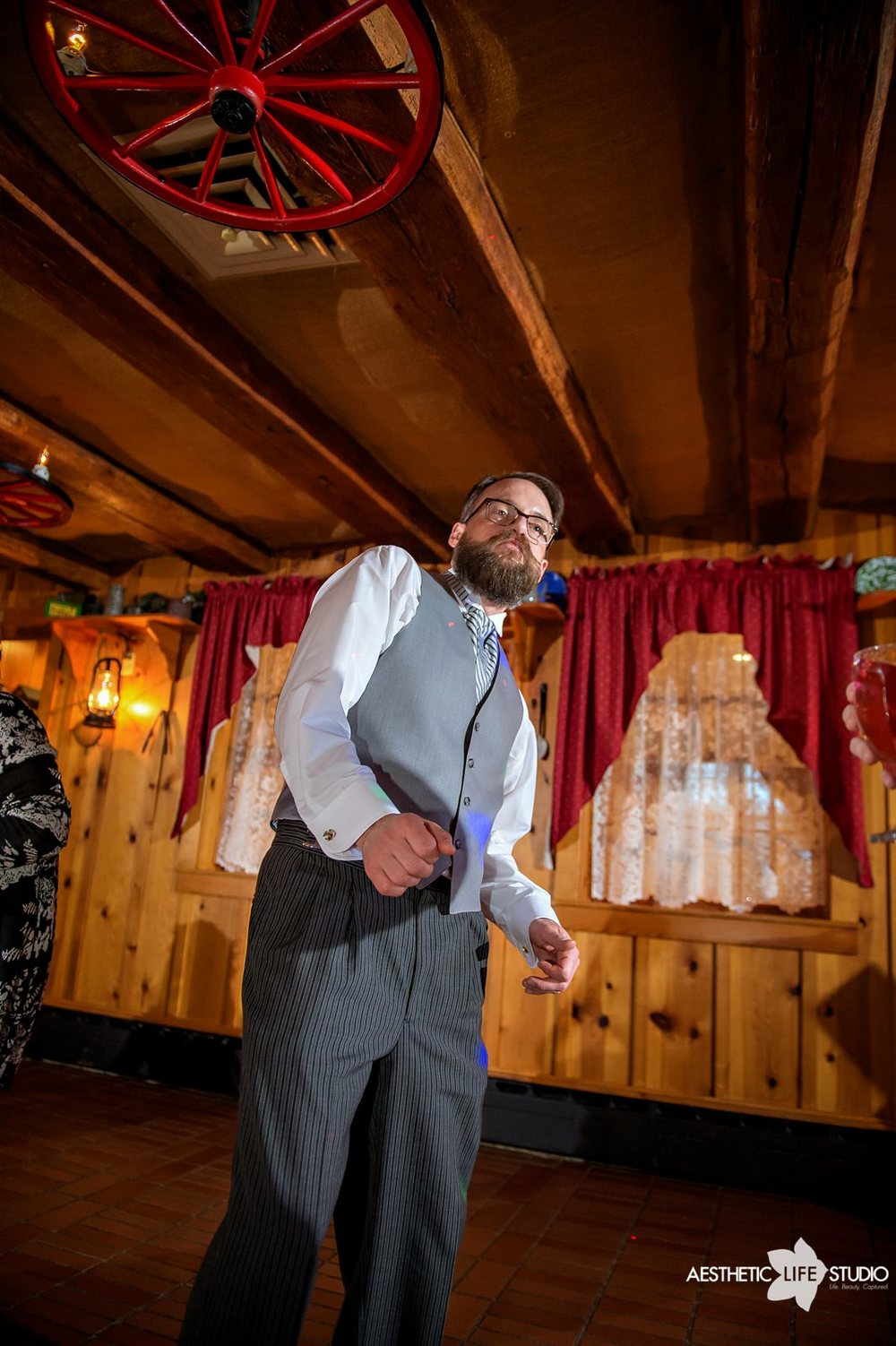 gettysburg pa wedding photographer 111.jpg