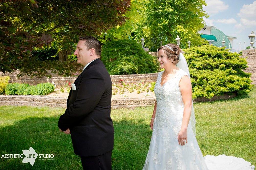 green grove gardens wedding photos 018.jpg