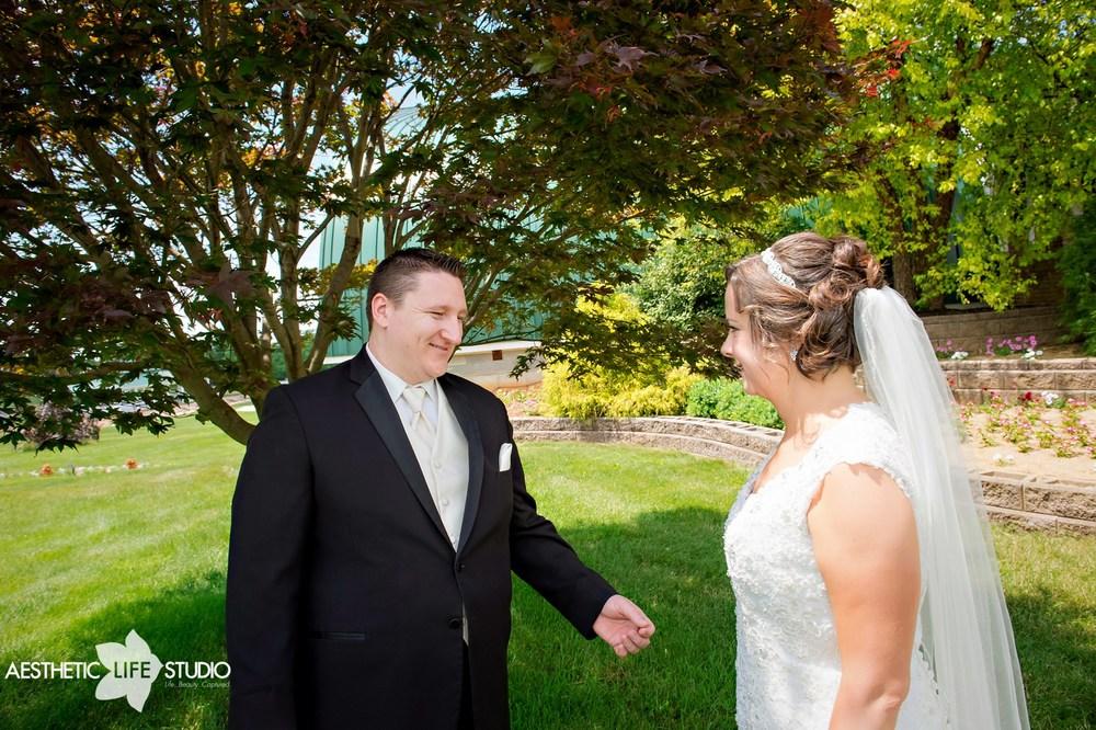 green grove gardens wedding photos 019.jpg