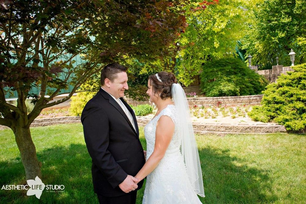 green grove gardens wedding photos 020.jpg
