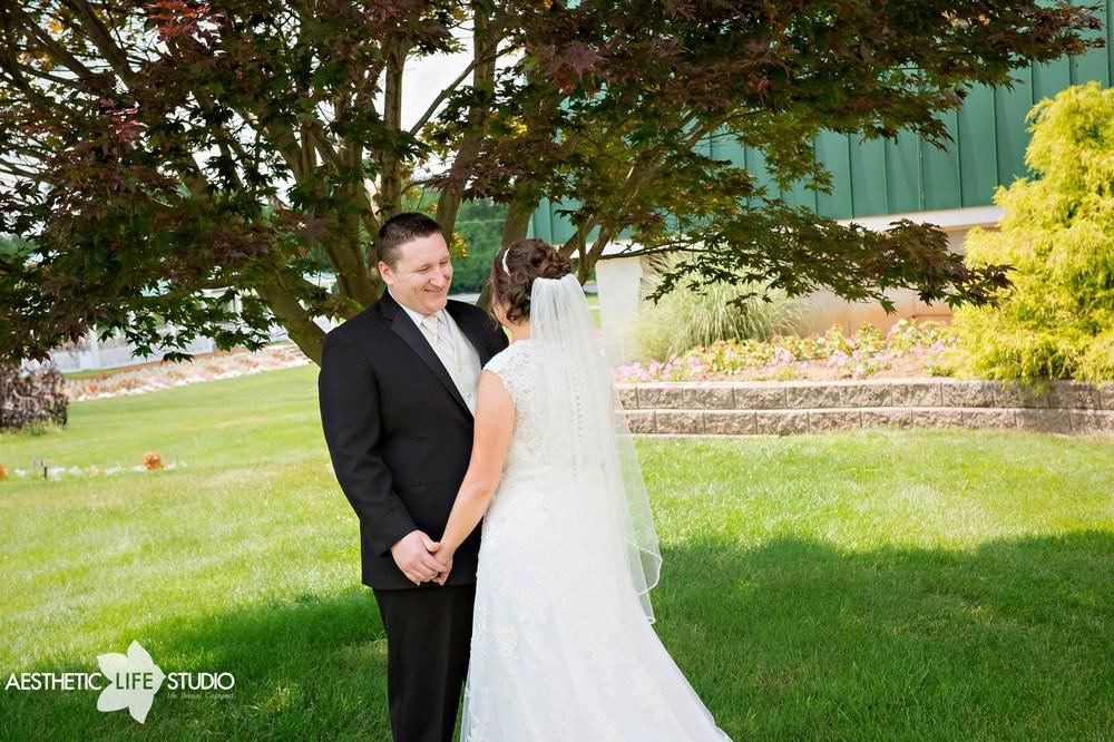 green grove gardens wedding photos 021.jpg