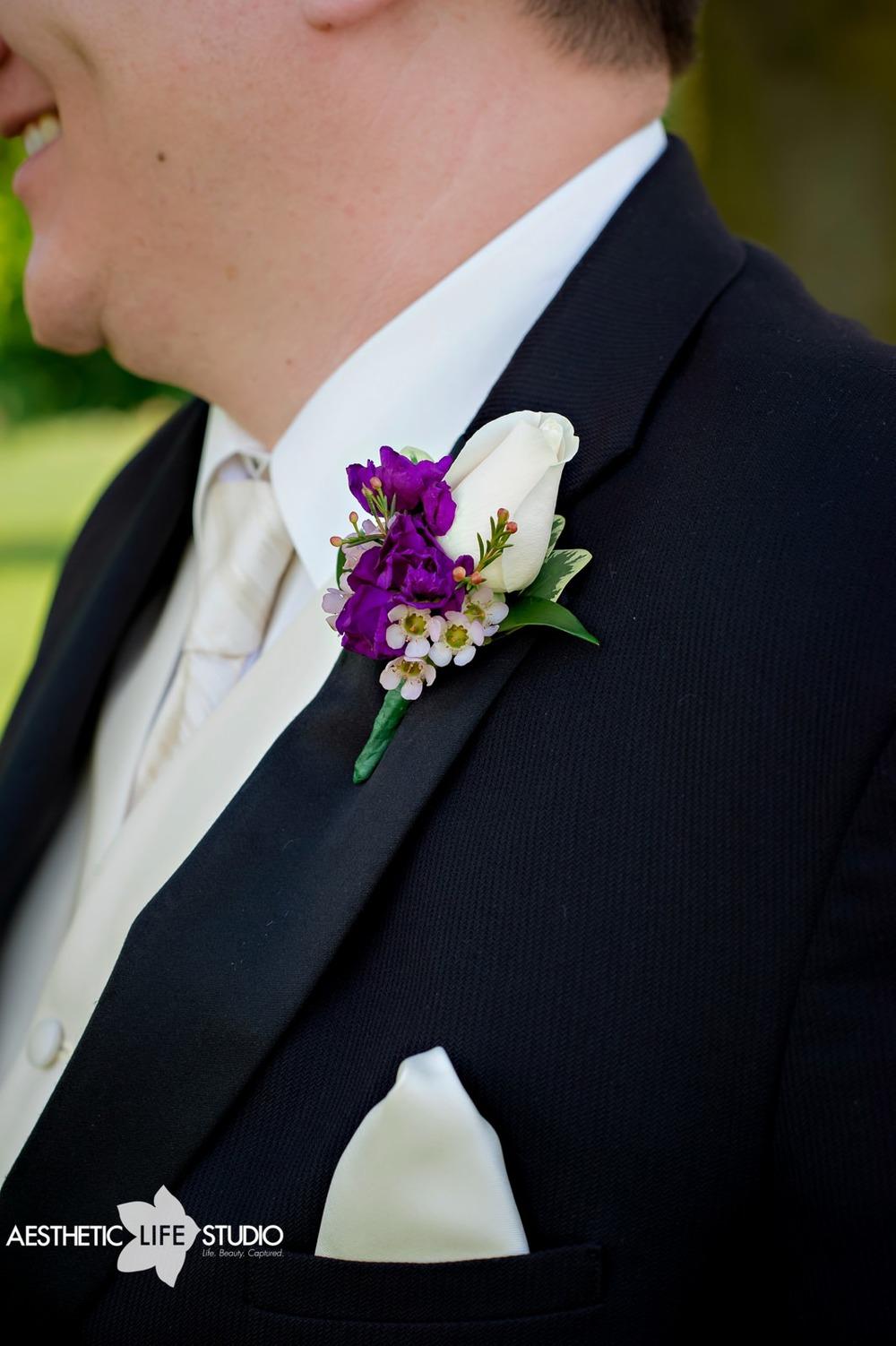 green grove gardens wedding photos 026.jpg