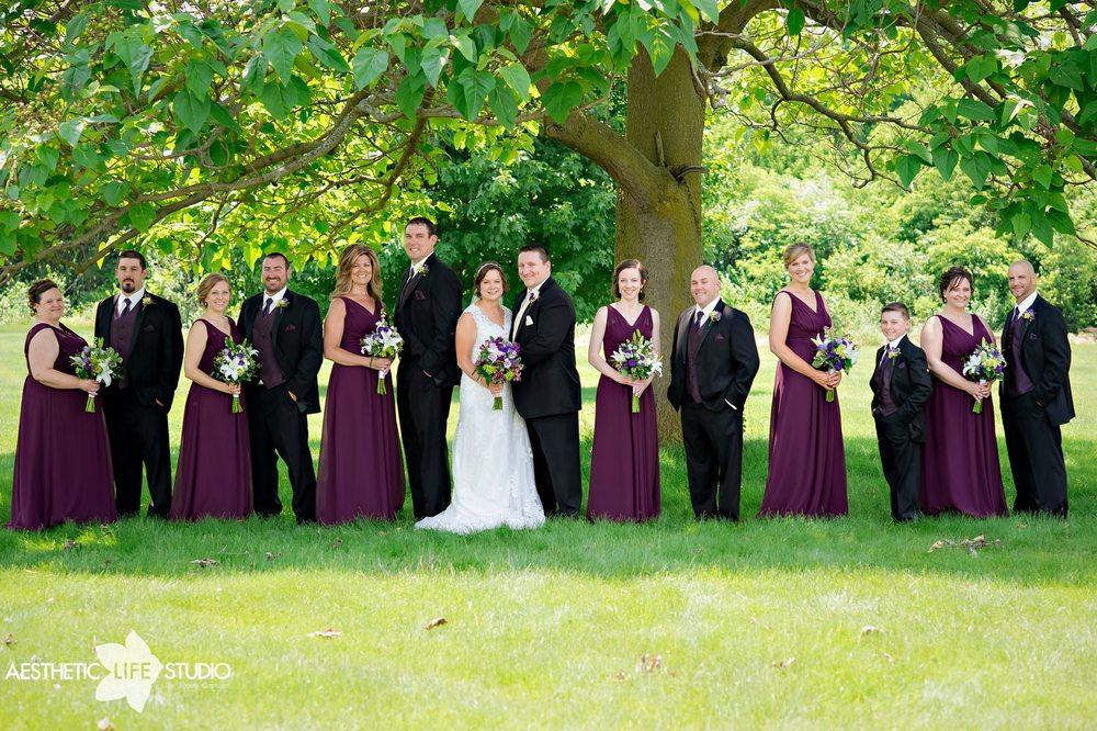 green grove gardens wedding photos 028.jpg