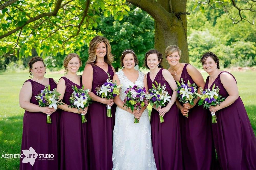 green grove gardens wedding photos 030.jpg