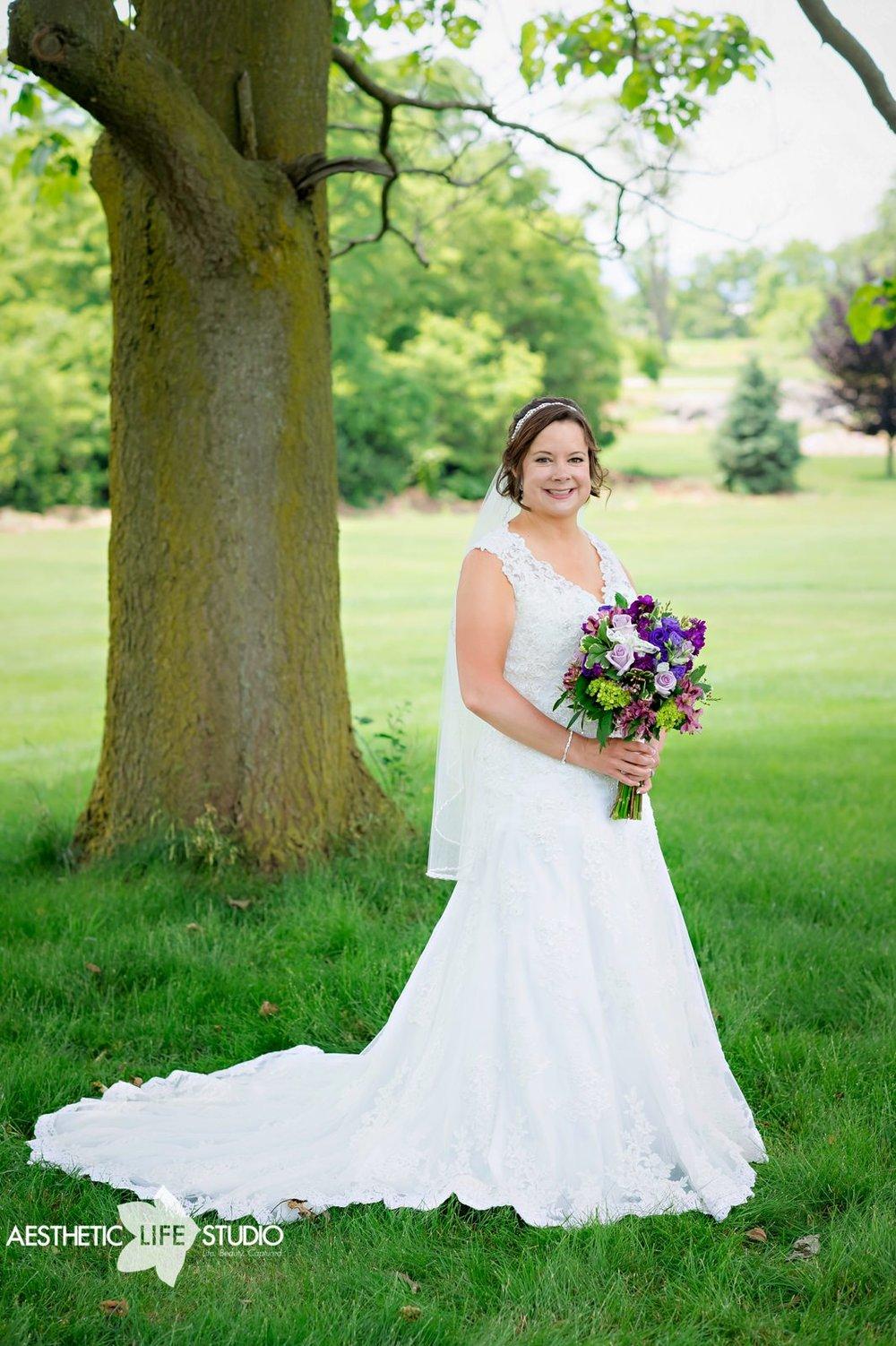 green grove gardens wedding photos 032.jpg