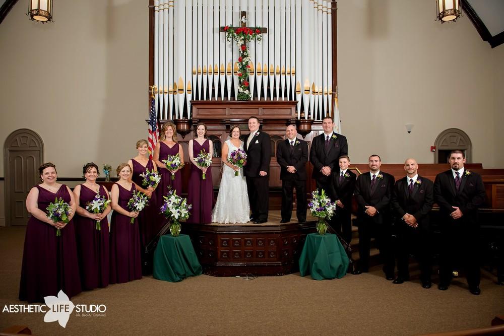 green grove gardens wedding photos 060.jpg