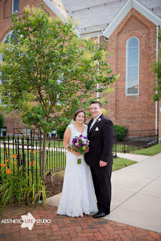 green grove gardens wedding photos 063.jpg