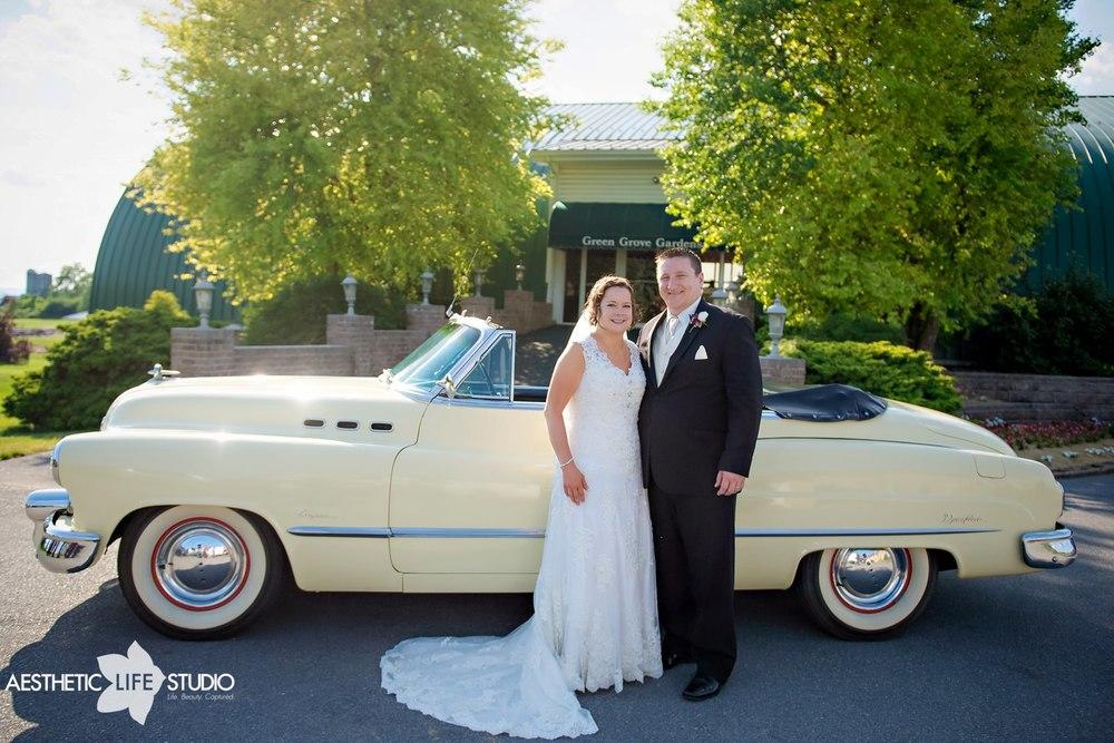 green grove gardens wedding photos 067.jpg