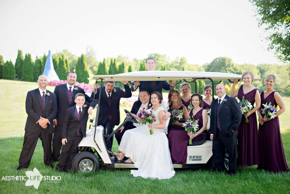 green grove gardens wedding photos 069.jpg