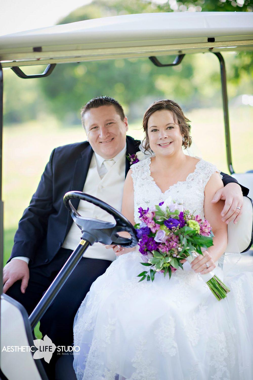 green grove gardens wedding photos 070.jpg