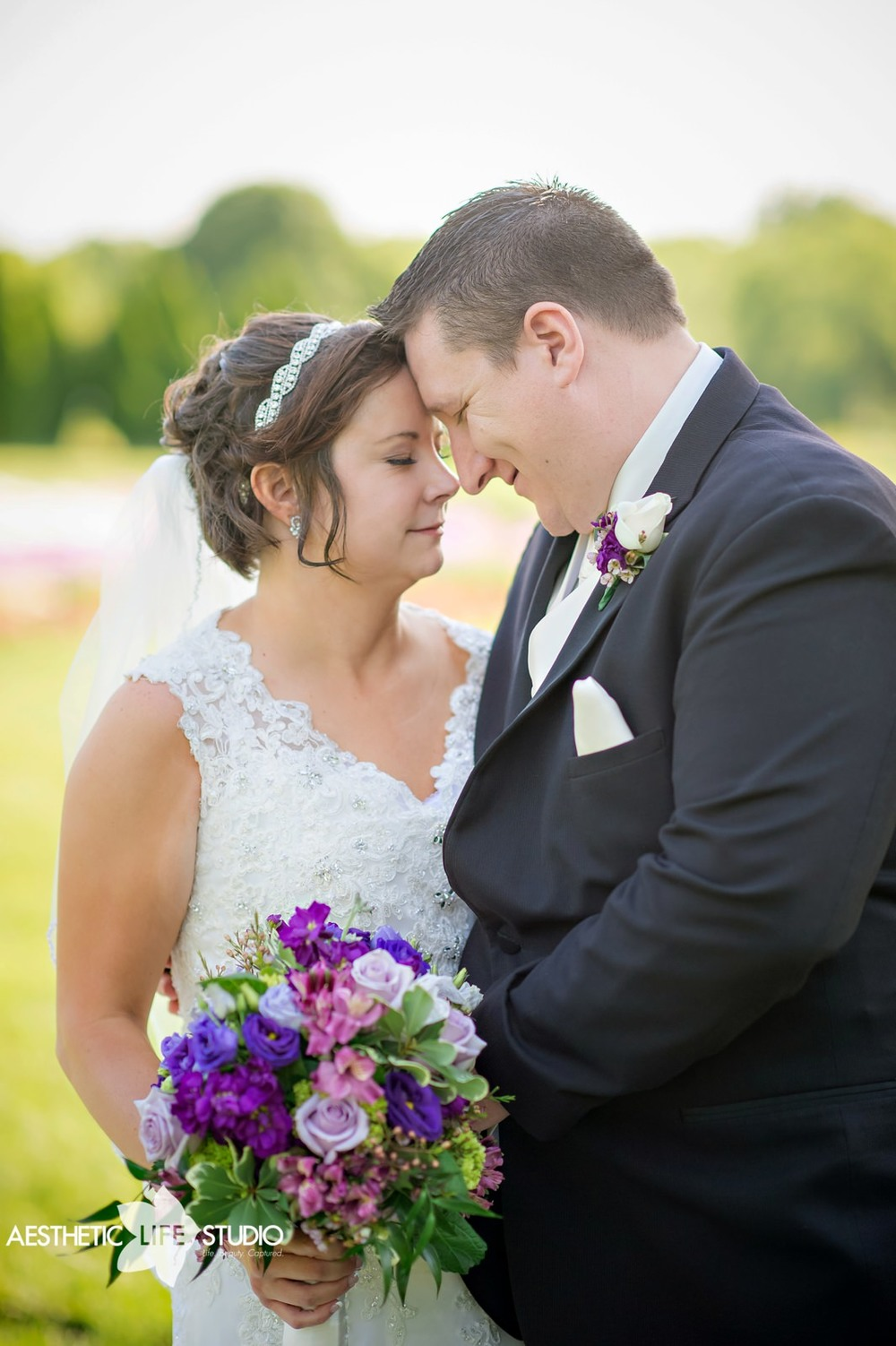 green grove gardens wedding photos 072.jpg