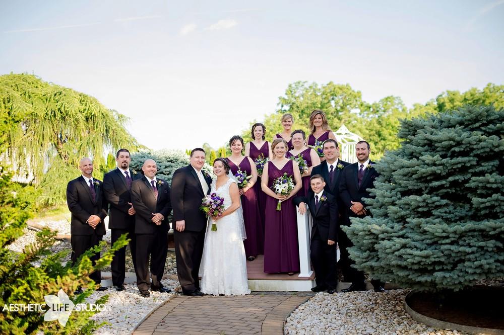 green grove gardens wedding photos 068.jpg