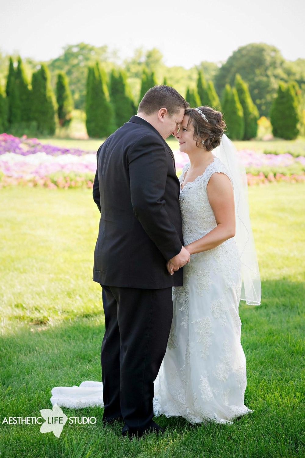 green grove gardens wedding photos 074.jpg