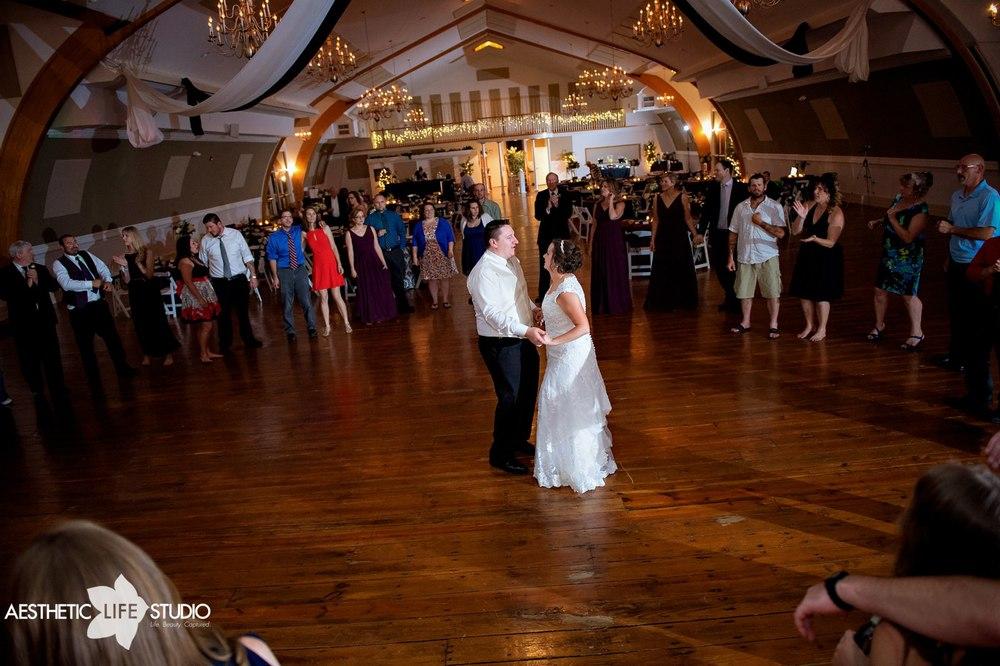 green grove gardens wedding photos 107.jpg
