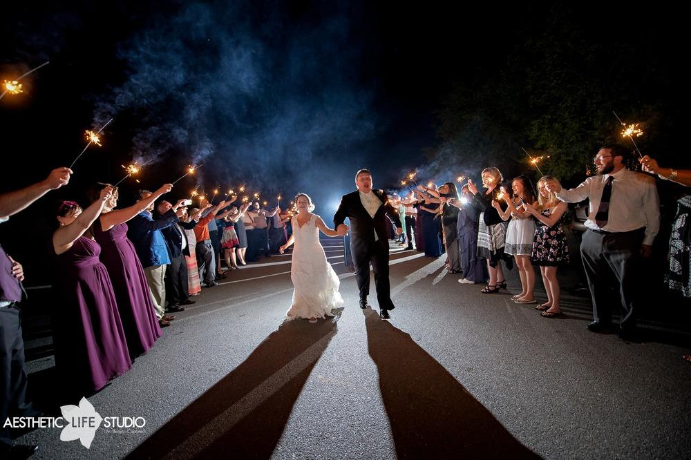 green grove gardens wedding photos 110.jpg