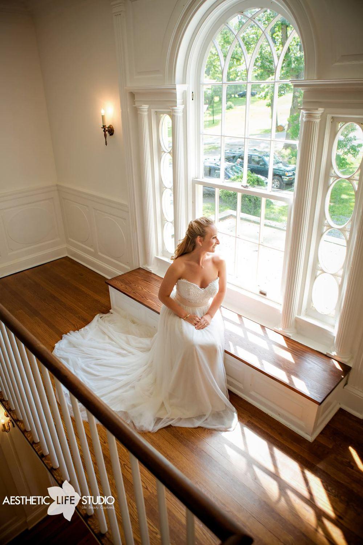 the rust manor house leesburg va wedding photos 025.jpg