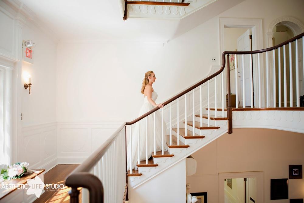 the rust manor house leesburg va wedding photos 026.jpg