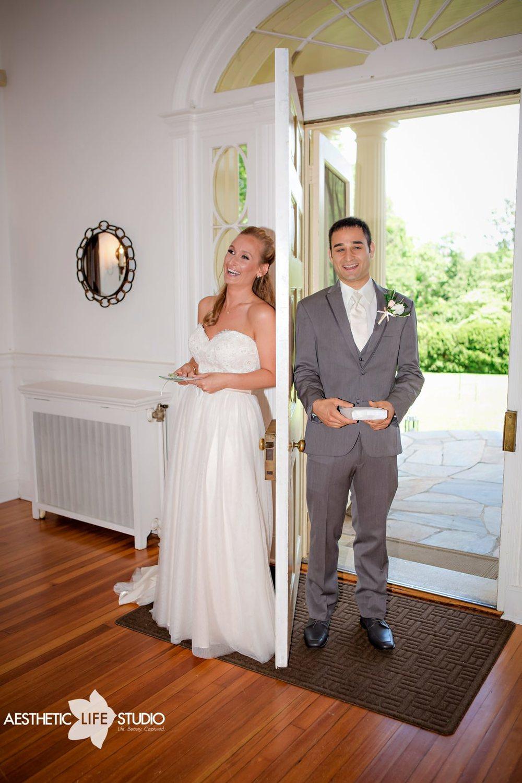 the rust manor house leesburg va wedding photos 028.jpg