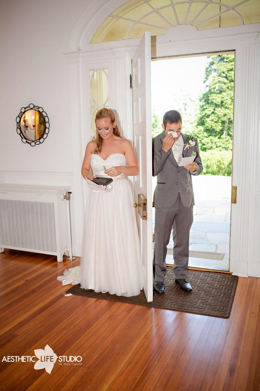 the rust manor house leesburg va wedding photos 031.jpg