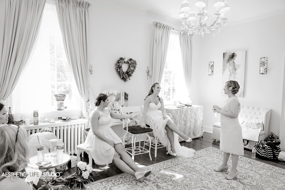 the rust manor house leesburg va wedding photos 040.jpg