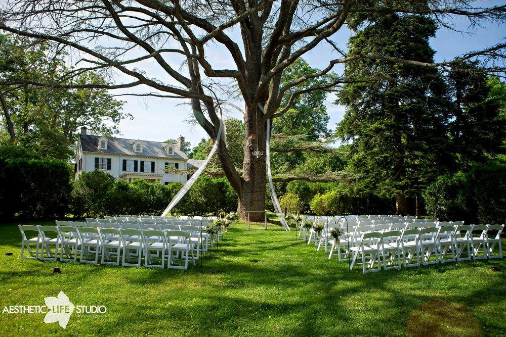 the rust manor house leesburg va wedding photos 047.jpg