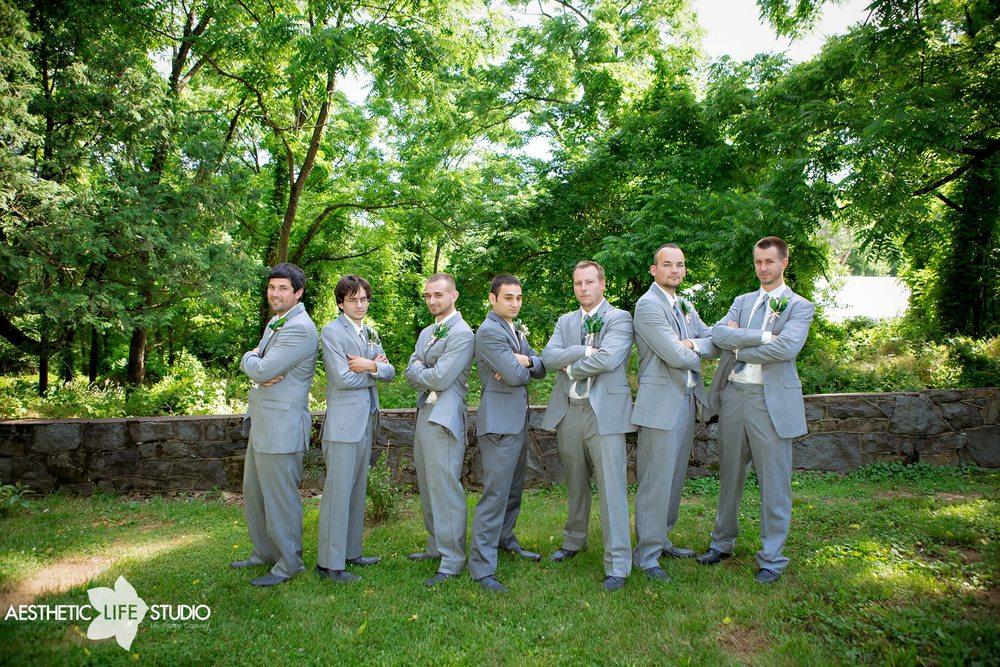 the rust manor house leesburg va wedding photos 041.jpg