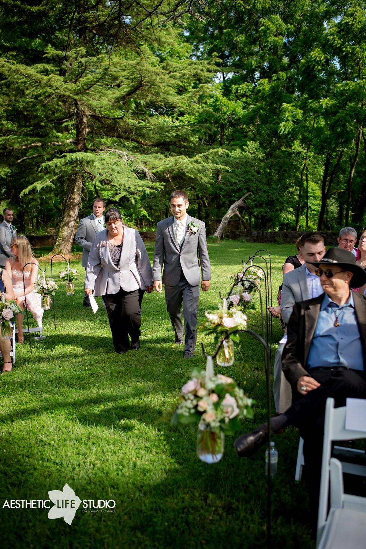 the rust manor house leesburg va wedding photos 049.jpg