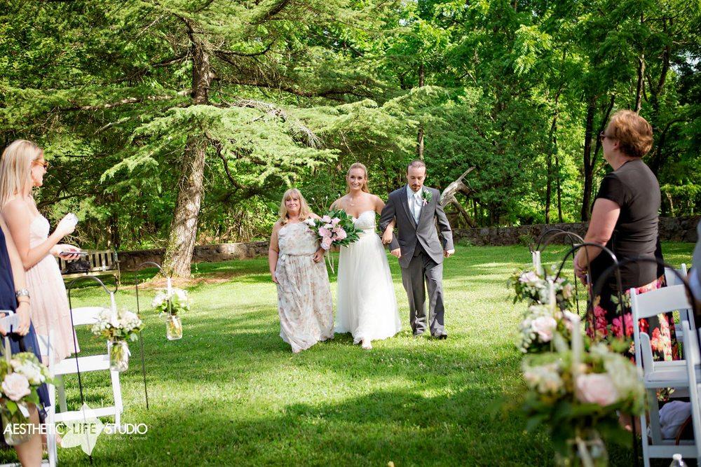 the rust manor house leesburg va wedding photos 052.jpg