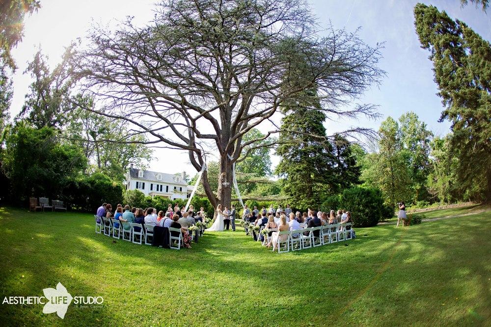 the rust manor house leesburg va wedding photos 057.jpg