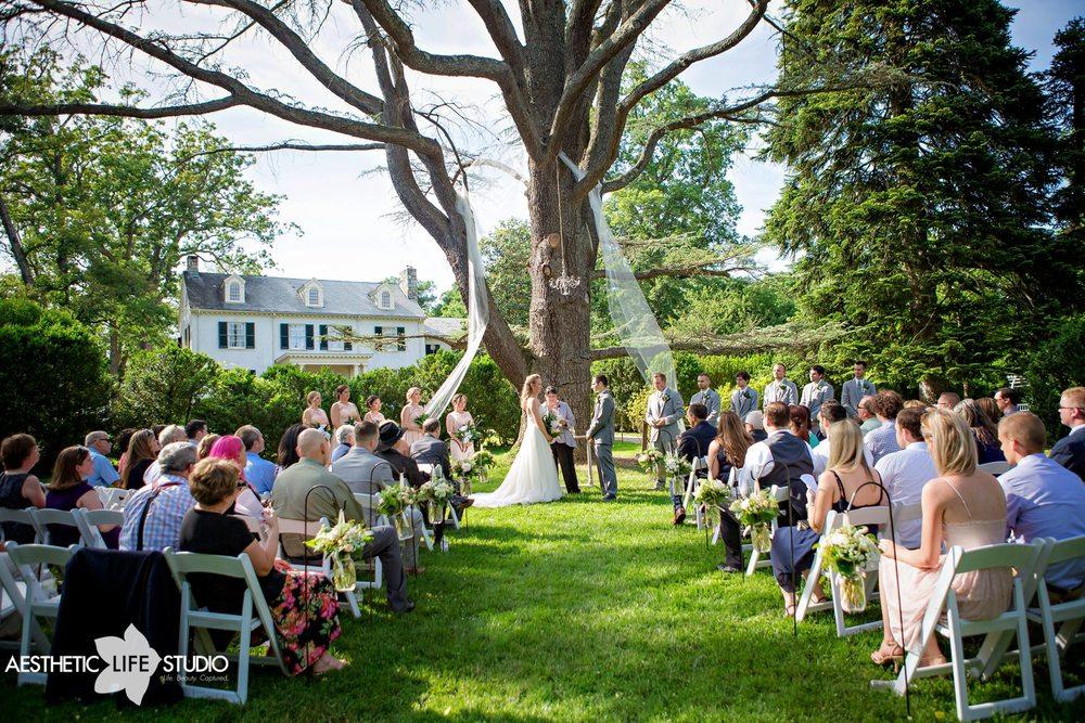 the rust manor house leesburg va wedding photos 056.jpg