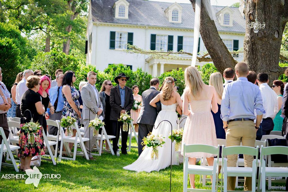 the rust manor house leesburg va wedding photos 063.jpg