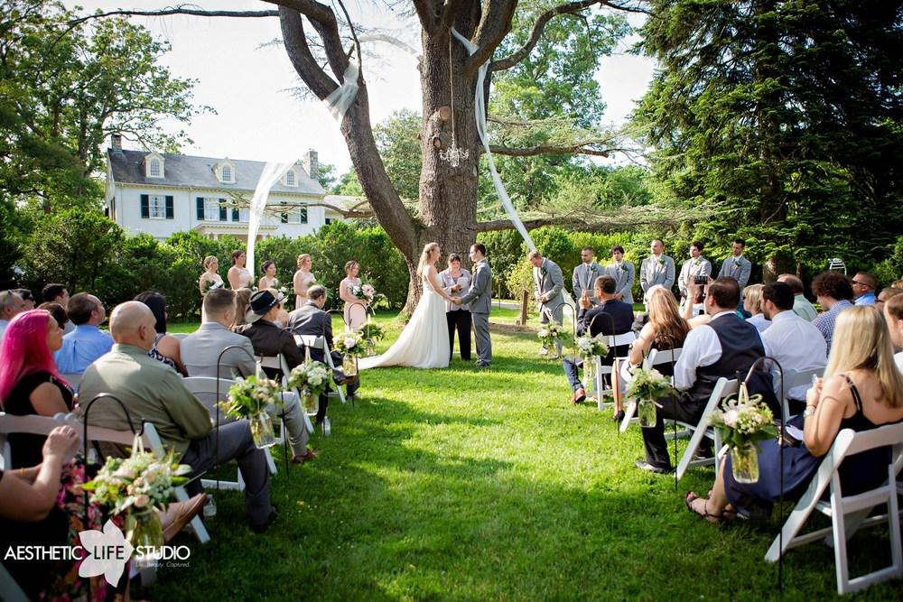 the rust manor house leesburg va wedding photos 070.jpg