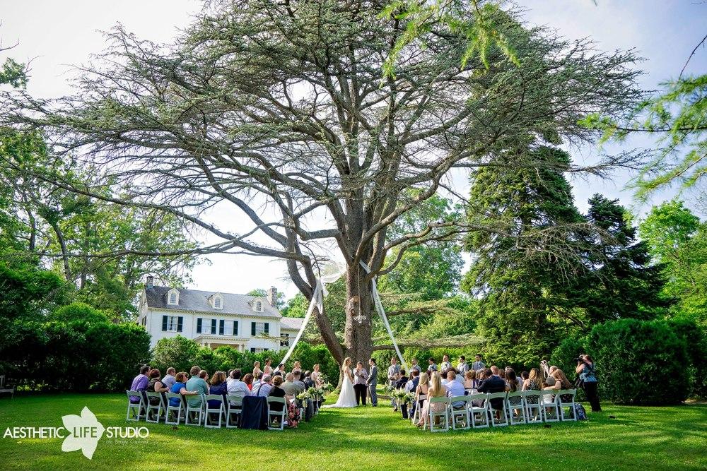 the rust manor house leesburg va wedding photos 073.jpg
