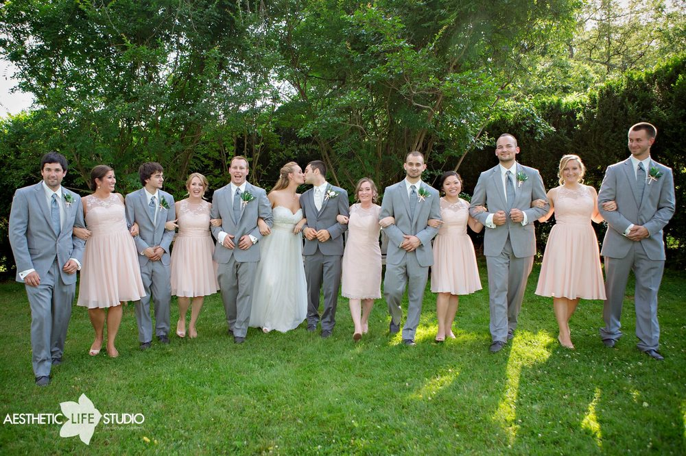 the rust manor house leesburg va wedding photos 081.jpg