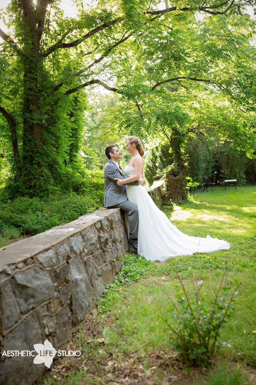 the rust manor house leesburg va wedding photos 096.jpg