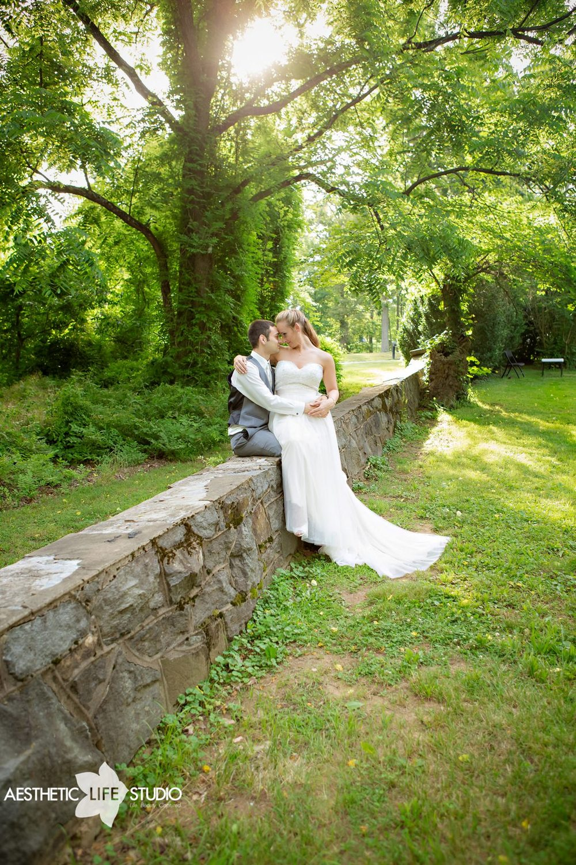 the rust manor house leesburg va wedding photos 098.jpg