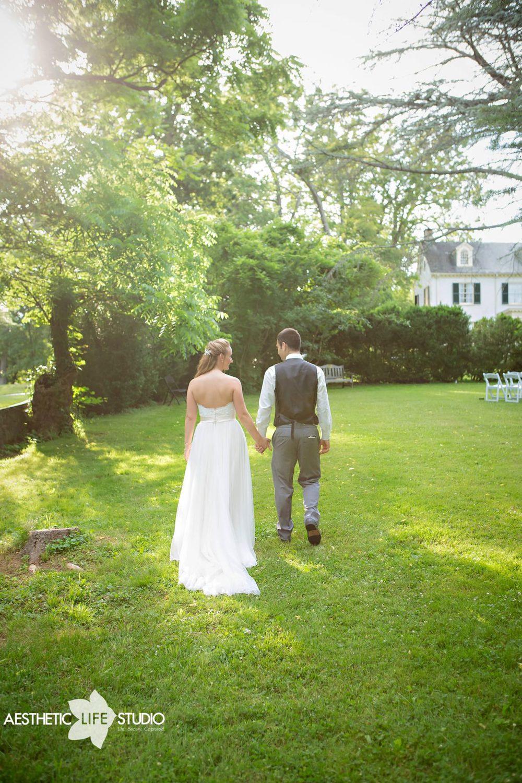 the rust manor house leesburg va wedding photos 102.jpg