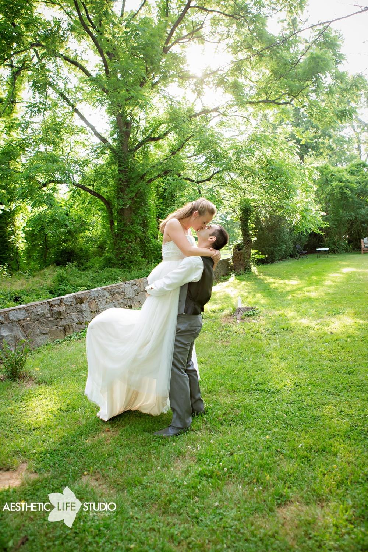 the rust manor house leesburg va wedding photos 101.jpg