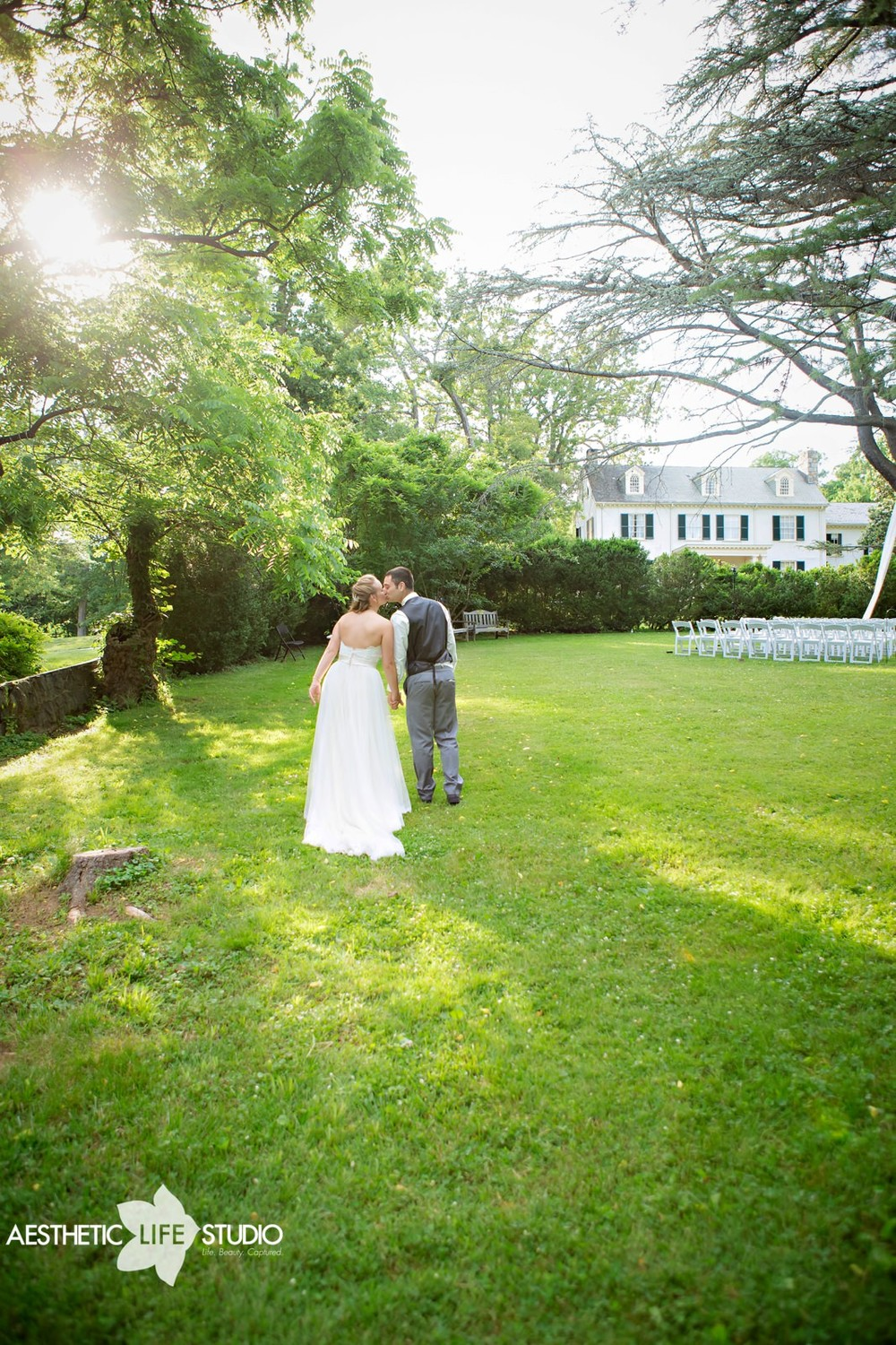 the rust manor house leesburg va wedding photos 103.jpg