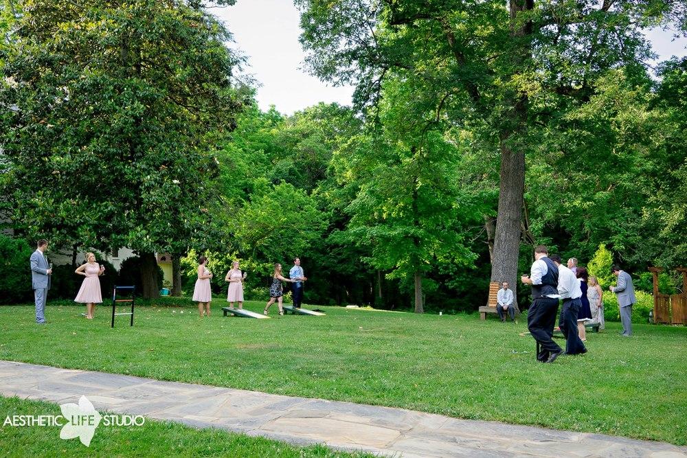 the rust manor house leesburg va wedding photos 106.jpg