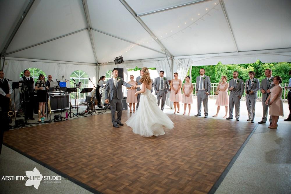 the rust manor house leesburg va wedding photos 120.jpg