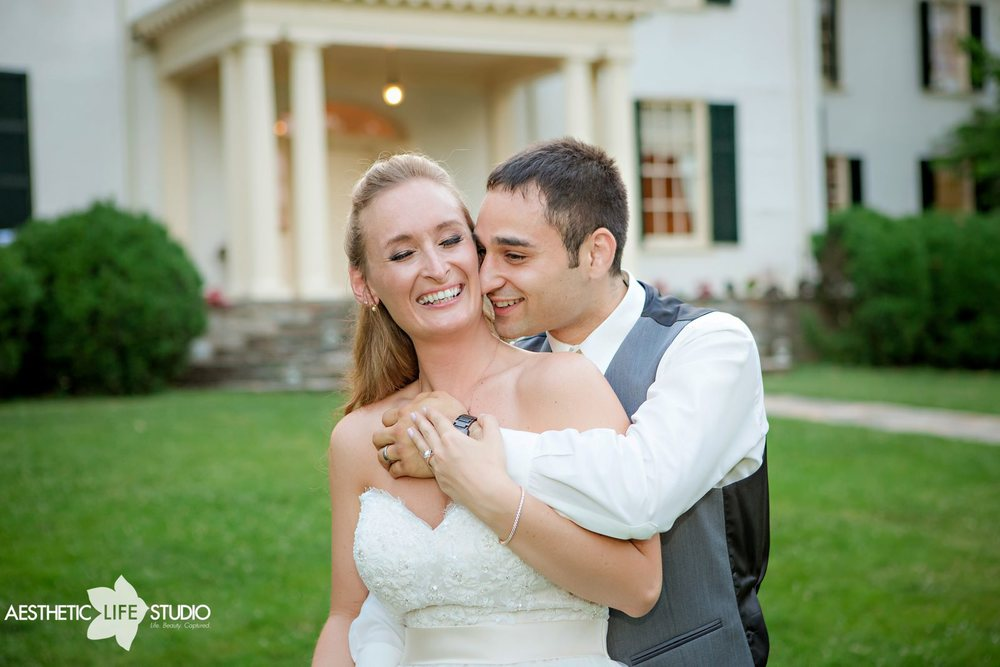 the rust manor house leesburg va wedding photos 127.jpg