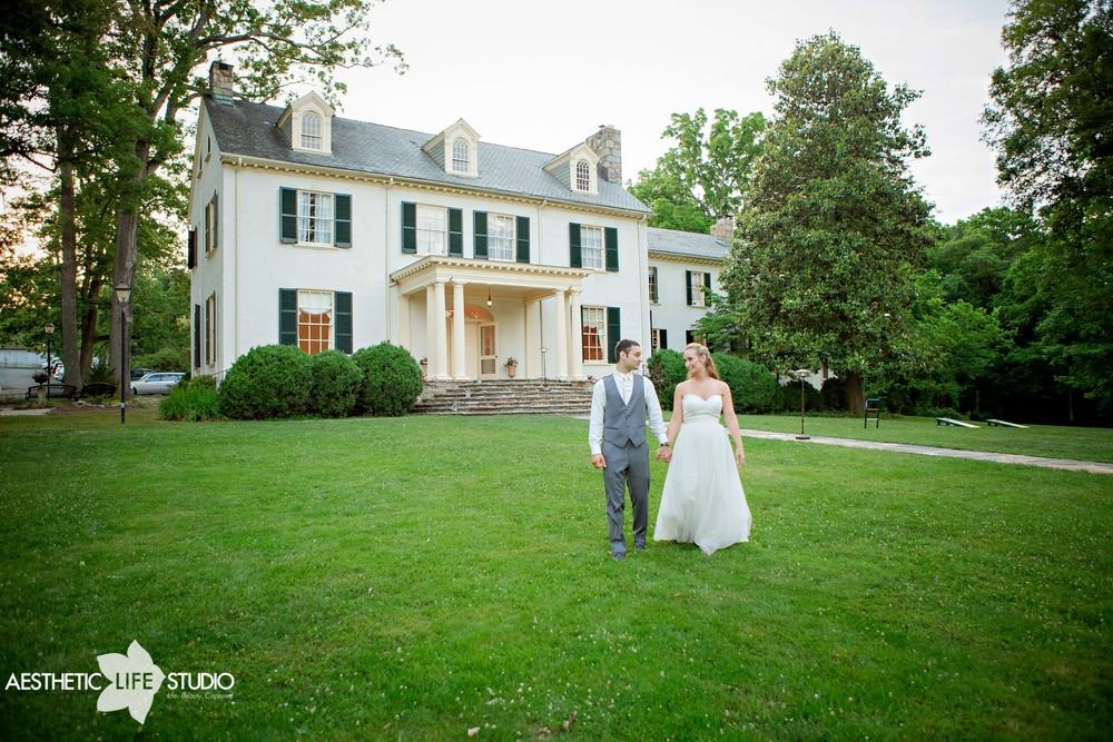 the rust manor house leesburg va wedding photos 126.jpg