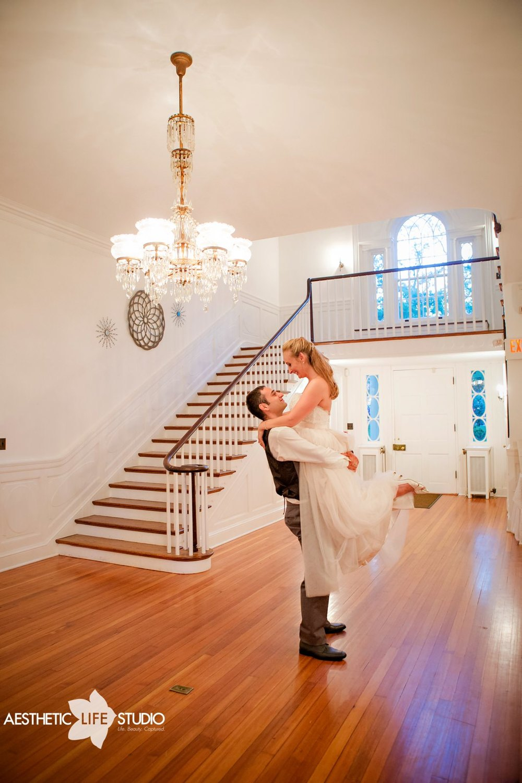 the rust manor house leesburg va wedding photos 131.jpg