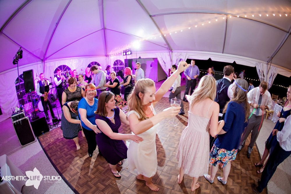 the rust manor house leesburg va wedding photos 150.jpg