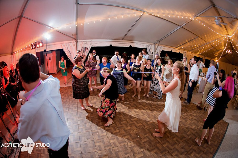 the rust manor house leesburg va wedding photos 154.jpg