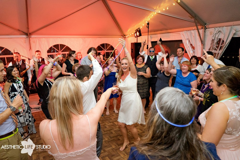 the rust manor house leesburg va wedding photos 157.jpg