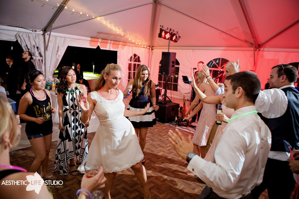 the rust manor house leesburg va wedding photos 159.jpg