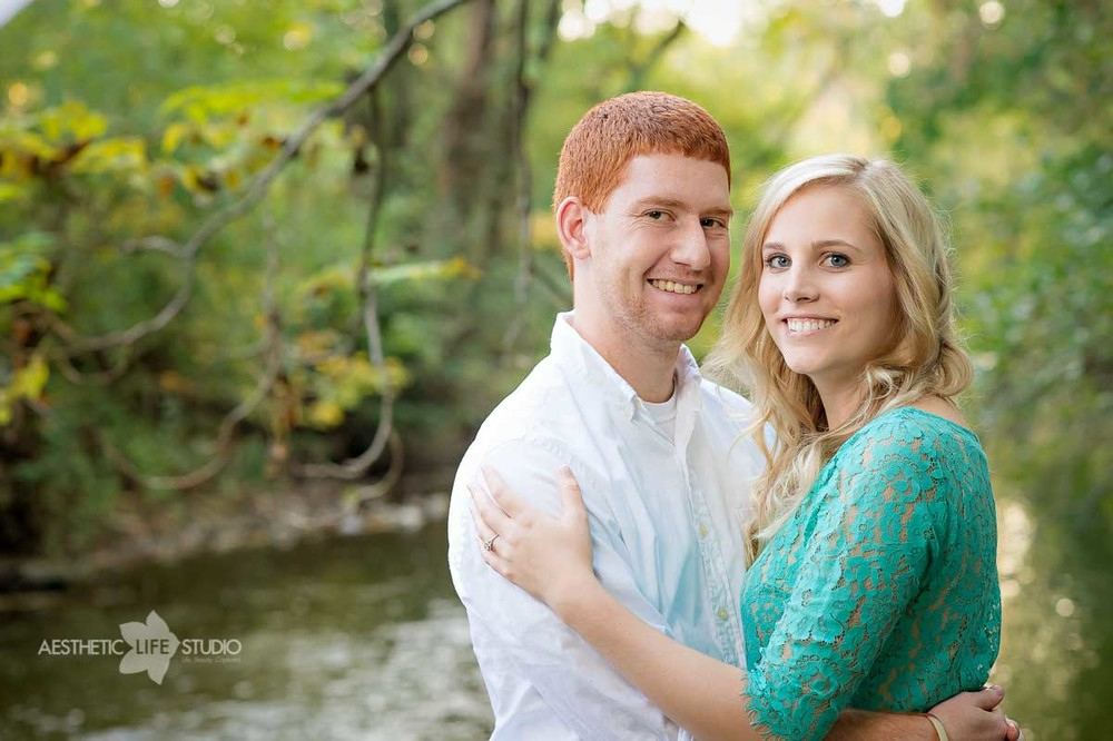 renfrew park waynesboro pa engagement session-2.jpg